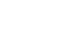 Tangerine Dream  The Sessions III Elbphilharmonie / Hamburg & Volksbuehne / Berlin CD, Download 2018 Composing, Synthesizer, Electric Guitar, Piano