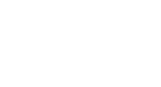 Tangerine Dream  Madcap´s Flaming Duty CD 2006 Composing, Synthesizer, Drums, Electric Guitar, Vocals