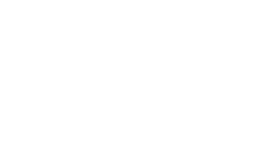 Minory  Lust Generation 10 Jahre schwarzer Kanal Compilation CD 2001 Composing, Electric Guitar, Vocals