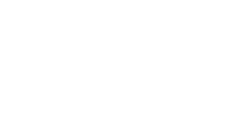 Tangerine Dream  35th Phaedra Anniversary Live at Shepherd´s Bush Empire / London DVD 2005 ComposSynthesizer, Drums