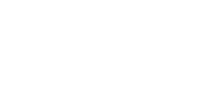 Picture Palace music Wiedersehen Single / Soundtrack 2008 Composing, Synthesizer, Drums