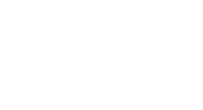 Tangerine Dream  Live at Astoria / London DVD 2007 Composing, Synthesizer, Drums, Guitar, Vocals