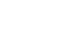 Picture Palace music  Somnambulistic Tunes CD / Soundtrack 2007 Composing, Synthesizer, Drums, Electric Guitar