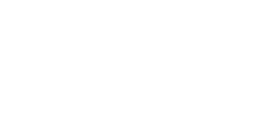 Tangerine Dream plays Edgar Froese  The Epsilon Journey live in Eindhoven / The Netherlands DVD 2008 Synthesizer
