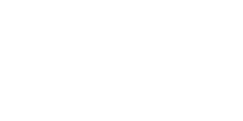 Picture Palace music Three easter nights at the Babylon EP / Remix / Soundtrack 2008 Composing, Synthesizer, Drums, Electric Guitar