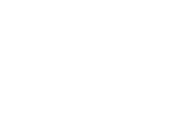 Tangerine Dream  The London Eye & The Los Angeles Concert DVD 2008 Composing, Synthesizer