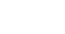 Picture Palace music Walpurgisnacht EP / Soundtrack 2008 Composing, Synthesizer, Drums, Electric Guitar