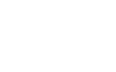 Timothy Moldrey & Thorsten Quaeschning Tribute to the Dark Side of David Bowie CD 1997 Synthesizer