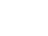 Tangerine Dream  Orange Odyssey The Eberswalde Concert DVD 2007 Synthesizer, Drums