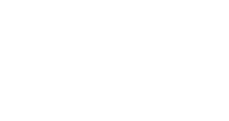 Quaeschning & Schnauss Synthwaves CD, Vinyl, Download 2017 Composing, Synthesizer, Electric Guitar