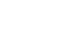 The Green Man & Thorsten Quaeschning Tangent Moment 22Years of Basswerk/The Collab  CD, Download 2019 Composing, Synthesizer