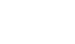 Tangerine Dream  The Sessions IV Pisa / Internet Festival & Oya / Oslo CD, Download 2018 Composing, Synthesizer, Electric Guitar, Piano