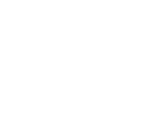 Thorsten Quaeschning´s Picture Palace music CARGO CD, Download, Vinyl / Original Soundtrack 2018 Composing, Synthesizer, Electric Guitar, Piano