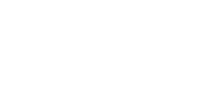 Picture Palace music  God rest ye merry, Gentlemen Single 2013 Synthesizer, Drums, Vocals
