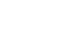 Tangerine Dream  Cruise to Destiny CD 2013 Composing, Synthesizer, Drums