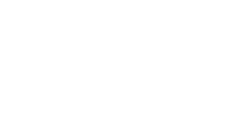 Picture Palace music & Helen Pfaff  White Christmas Single 2014 Piano, Synthesizer, Electric Guitar