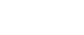 Tangerine Dream  Sorcerer 2014 - Cinematographic Score CD 2014 Composing, Synthesizer, Drums