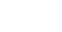 Tangerine Dream  Phaedra Farewell Tour CD 2014 Composing, Synthesizer, Piano