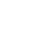 Tangerine Dream  Mala Kunia CD 2014 Composing, Synthesizer