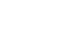 Tangerine Dream  Supernormal The Australian Concerts 2014 CD 2014 Composing, Synthesizer, Drums