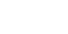 Tangerine Dream & Brian May  Starmus - Sonic Universe DVD, Bluray 2017 Composing, Synthesizer, Drums