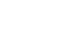 Jean-Michel Jarre & Tangerine Dream  Zero Gravity Electronica 1 - The Time Machine CD, Vinyl, Download 2015 Composing, Synthesizer