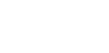 Tangerine Dream  Phaedra Farewell Tour DVD 2014 Composing, Synthesizer, Piano