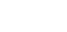 Tangerine Dream & Brian May  Starmus - Sonic Universe CD 2013 Composing, Synthesizer, Drums