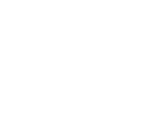 Tangerine Dream  One Night in Africa CD 2013 Synthesizer