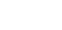Tangerine Dream  Live at Admiralspalast / Berlin CD 2012 Composing, Synthesizer, Piano