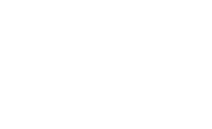 Tangerine Dream  Live in Budapest at Bela Bartok National Hall CD 2012 Composing, Synthesizer, Flute
