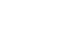 Picture Palace music  Midsummer´s Day 2012 Single 2012 Composing, Synthesizer, Drums, Vocals, Electric Guitar