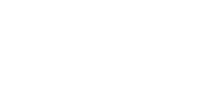 Picture Palace music  Sain Paul´s Cathedral Chorus Girl Single 2012 Composing, Synthesizer, Drums, Electric Guitar