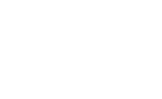 Picture Palace music  Sain Paul´s Cathedral Chorus Girl Compilation Track Manikin Records Second Decade 2012 Composing, Synthesizer, Drums, Electric Guitar