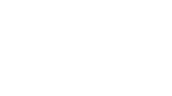 Picture Palace music Indulge the passion CD 2012 Composing, Synthesizer, Drums, Electric Guitar, Piano, Glockenspiel, Flute